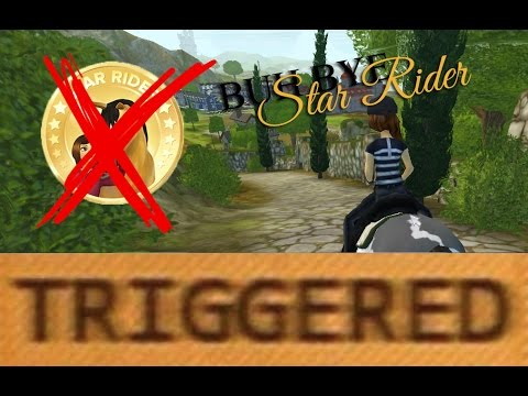 how to get lifetime star rider for free
