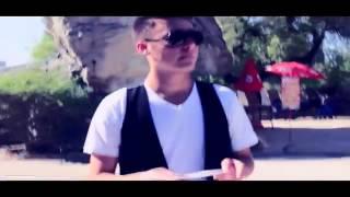 Debate de 4 Videoclip - Romeo Santos