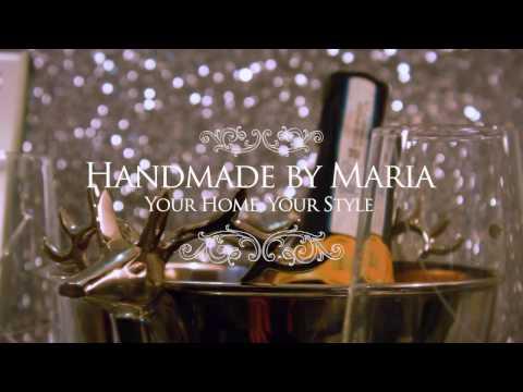 Handmade by Maria