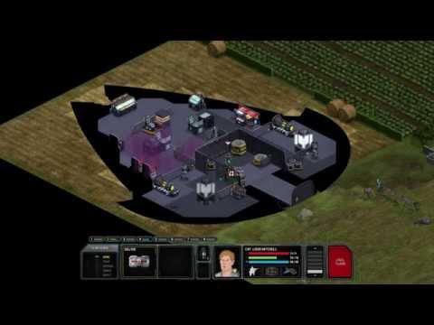 Xenonauts - Episode 8 - Cashflow Problems