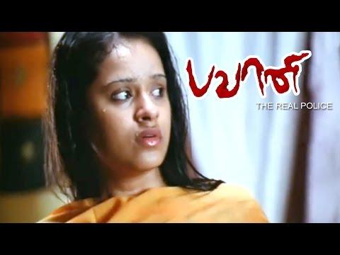Bhavani IPS Tamil Movie   Scenes   Sneha Arrests Aryan   Sneha   Vivek   Dhina