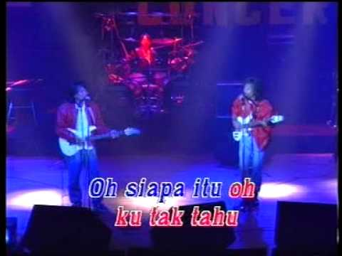Koes Plus - 07a - Penyanyi Tua