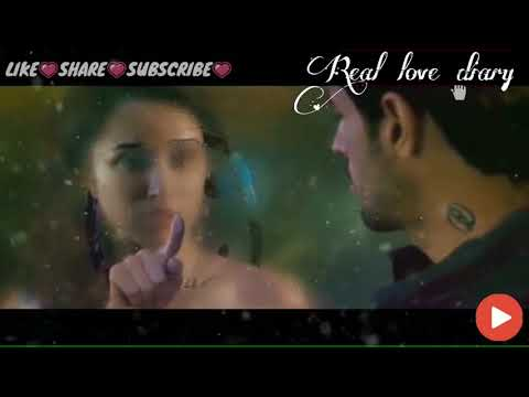 Andhere ko Andhera Nahi Roshni Mita Sakti Hai - Dialog | Ek Villain | whatsapp status video