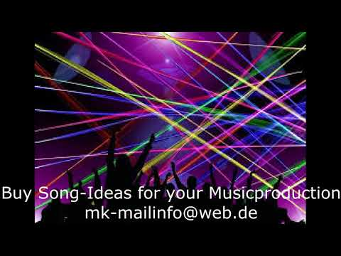 Behringer Deepmind 12 Sounds Song-Ideas Musicproduction - To You - Move your body.- get on your feet