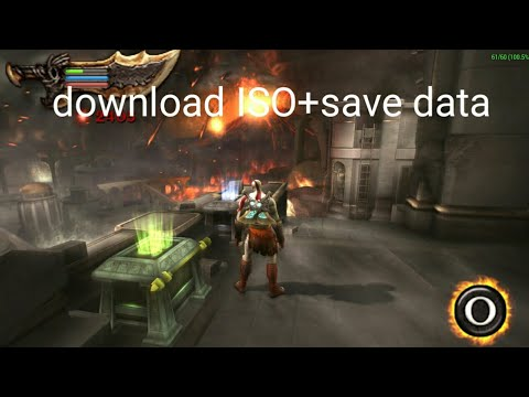 cara-download-game-ppsspp-god-of-war-ghost-of-sparta