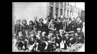 Турочак. Выпускникам 1982 года (2002)