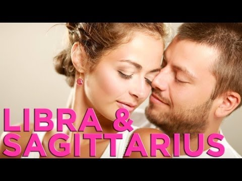 10 Reasons Why Scorpios Make The Best Partners from YouTube · Duration:  8 minutes 6 seconds