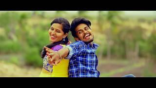 I wanna fly song || Ravi jackson || Sharuk Ruk || Akshay kumar || Noorja ||