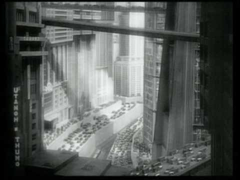 Metropolis_special effects