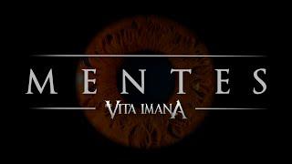 "VITA IMANA | ""MENTES"" (Audio Oficial) 2016"
