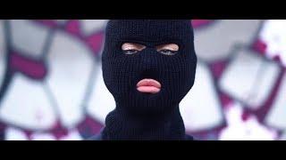TNS & OGE - Κομπινα / kompina |Official Music Video