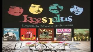 Koes Plus FULL ALBUM KOMPLIT - Tembang Jawa Kenangan/Nostalgia Tahun 80-90an
