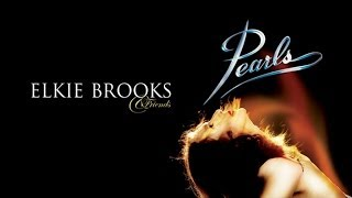 Elkie Brooks - Don't Cry Out Loud