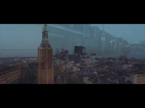 Amplifier 2 feat. Imran Khan