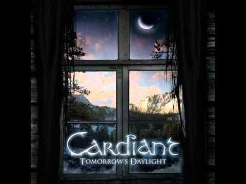 cardiant-pledge