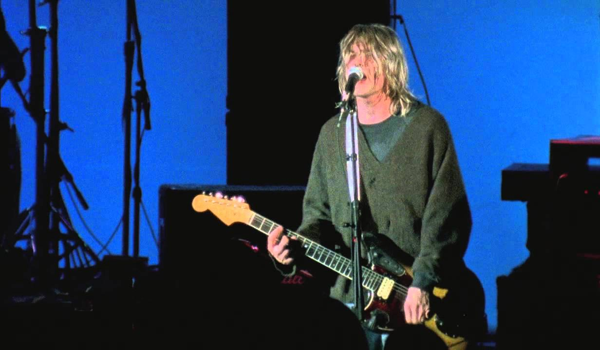 nirvana-lithium-live-at-the-paramount-1991-hd-jean-michel-schuster
