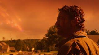 Greenland - Trailer 1 (ซับไทย)