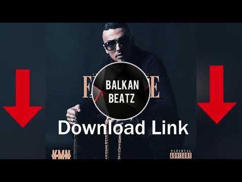 Azet-Überlebt ( Tallava Remix ) By Balkan Beatz Download Link In Der Beschreibung