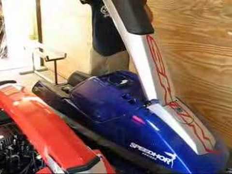 1987 kawasaki jet ski 650sx youtube 1987 kawasaki jet ski 650sx publicscrutiny Gallery