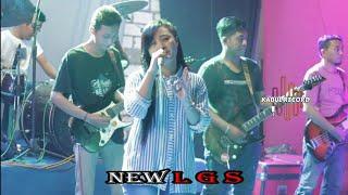 New LGS Cover Kesepian (Ayu Soraya) Voc.Ayu Ayunda