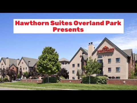 Hawthorn Suites Overland Park: Tips for Winter Air Travel