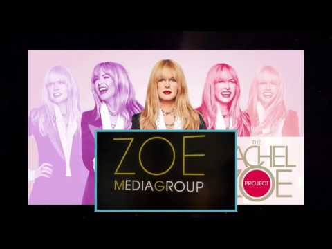 The Rachel Zoe Project Season 5 Episode 2