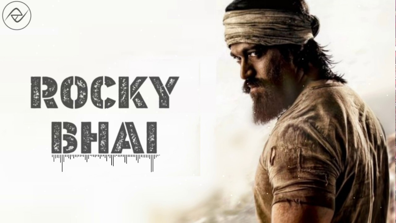 rocky theme song ringtone download