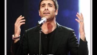 بالغرام Aramam وائل كفوري& Ibrahim Tatlises