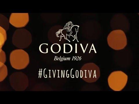 比利時代購巧克力-GODIVA 85% 黑巧克力脆片(3.835kg) 非即期商品,一口包裝市面上非常稀有,比利時限定。
