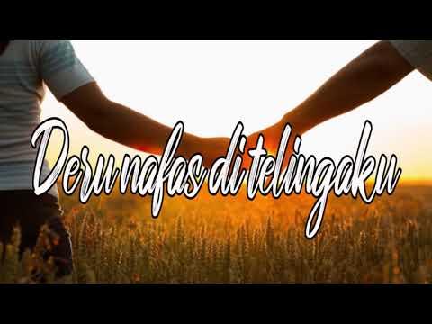 Maria Simorangkir - Yakin Bahagia [lirik]