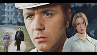 Афоня (1975) - Трейлер к фильму