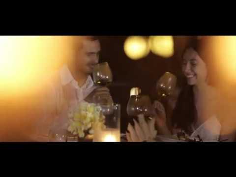 Wedding Planner Indonesia 6