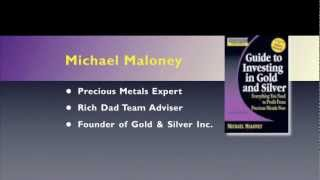 Highly Recommended Gold and Silver Investment Books
