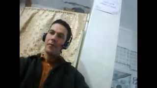 Cheikh Tahar weld Sidi ali Ex Cassaigne avec chanson fatima mazounia.mpg