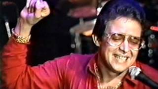 Willie Colon Hector Lavoe-Todo Tiene Su Final