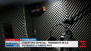 puerto-rico-earthquake-caught-on-camera