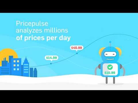 amazon price tracker app android