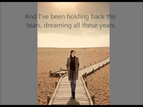 The furthest star Amy Macdonald Lyrics