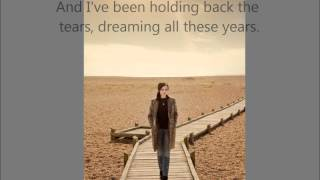 The furthest star Amy Macdonald Lyrics
