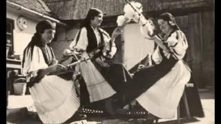 surorile osoianu cantari pentru isus