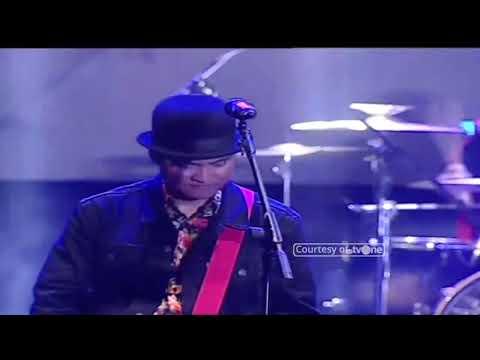 RadioShow tvOne: Endank Soekamti - Maling Kondang