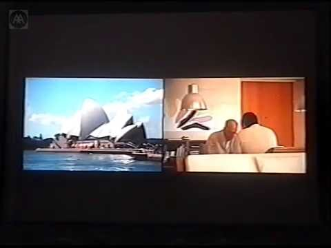 Richard Weston - Jrn Utzon: Buildings Ancient & Modern