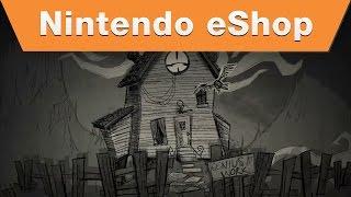 Nintendo eShop - Don