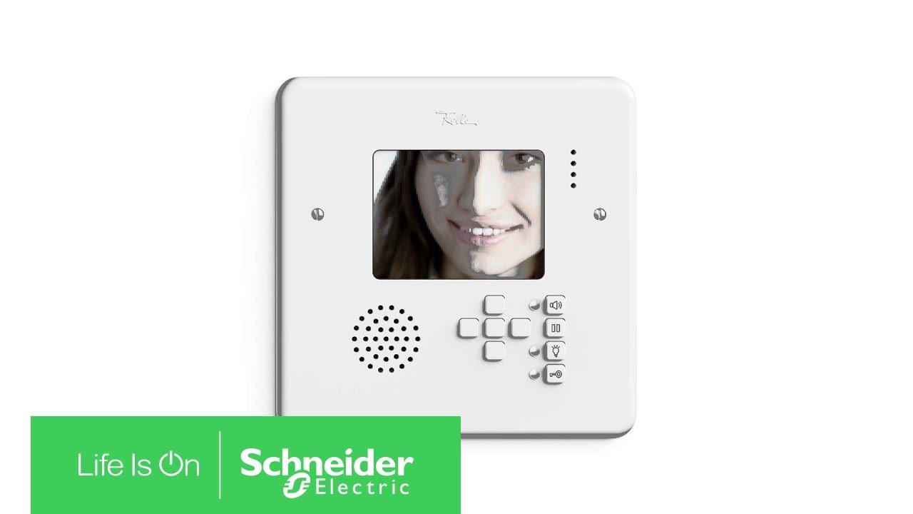 Groß Außenlichtschalter Galerie - Elektrische Schaltplan-Ideen ...