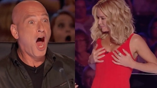 Top 5 UNBELIEVABLE, MIND BLOWING MAGICIANS | Britain and America's Got Talent