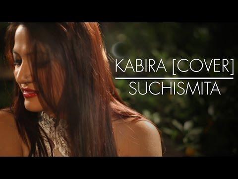 Kabira - Yeh Jawani Hai Deewani [Cover] |...