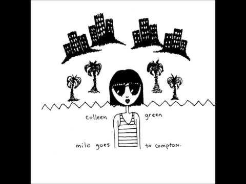 Colleen Green - Always On My Mind