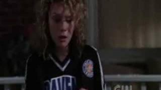 Psycho Derek (Ian Banks)/Peyton/Brooke