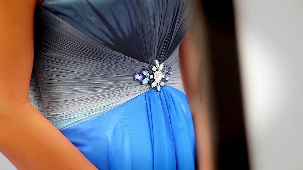 Pujcovna Svatebnich Satu Jicin Salon Diamond Foti Spolecenske Saty A