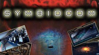 Symbiocom (Syn-Factor)